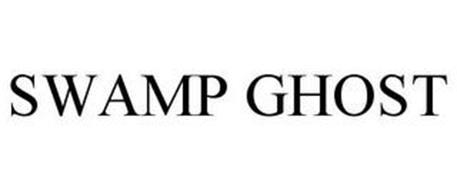 SWAMP GHOST