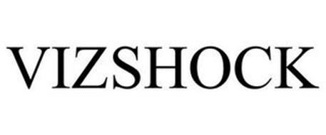 VIZSHOCK