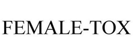 FEMALE-TOX