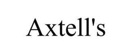 AXTELL'S