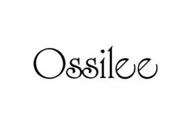 OSSILEE
