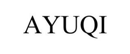 AYUQI