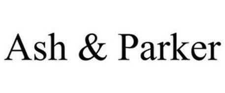 ASH & PARKER