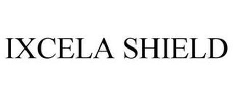 IXCELA SHIELD