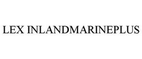 LEX INLANDMARINEPLUS