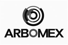 ARBOMEX