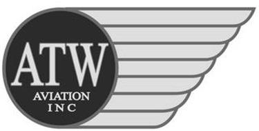 ATW AVIATION INC