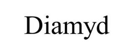 DIAMYD