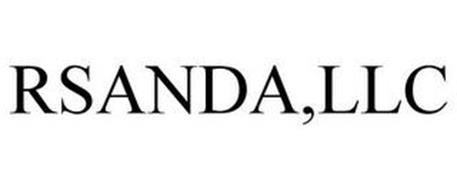RSANDA,LLC