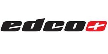 EDCO+