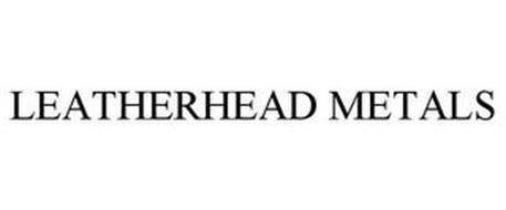 LEATHERHEAD METALS