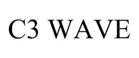 C3 WAVE