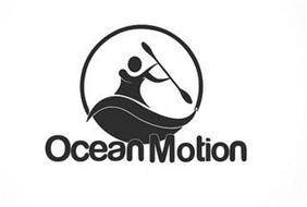 OCEANMOTION