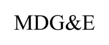 MDG&E