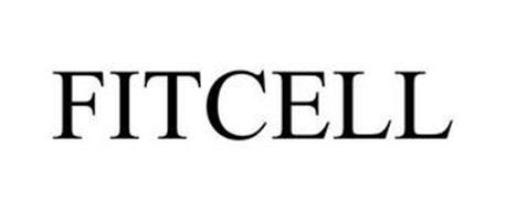 FITCELL