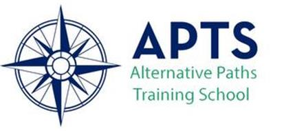 APTS ALTERNATIVE PATHS TRAINING SCHOOL