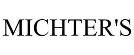 MICHTER'S