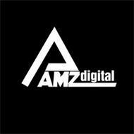 AMZDIGITAL