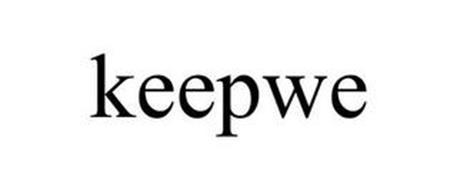 KEEPWE