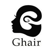 G GHAIR
