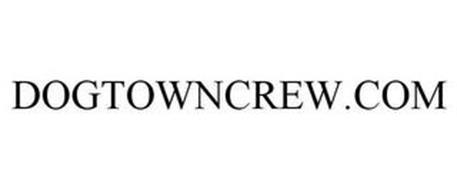 DOGTOWNCREW.COM