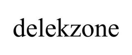 DELEKZONE