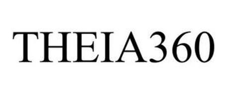 THEIA360