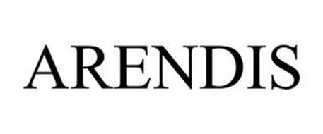 ARENDIS
