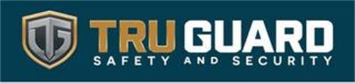 TRUGUARD SAFETY AND SECURITY TG