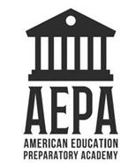 AEPA AMERICAN EDUCATION PREPARATORY ACADEMY