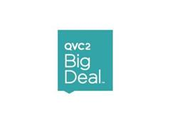 QVC2 BIG DEAL