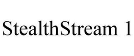 STEALTHSTREAM 1