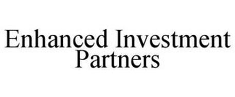 ENHANCED INVESTMENT PARTNERS