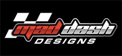MADDASH DESIGNS