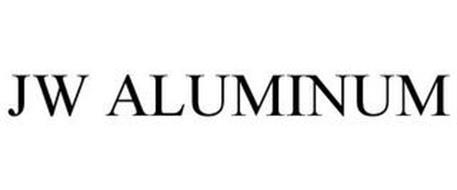 JW ALUMINUM