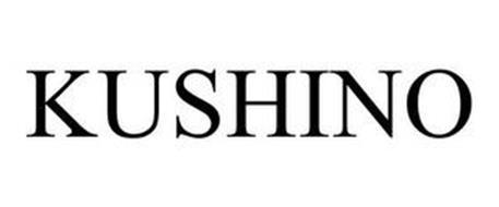 KUSHINO
