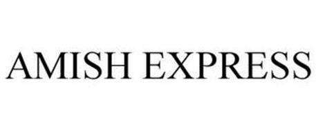 AMISH EXPRESS