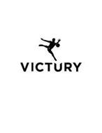 VICTURY