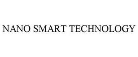 NANO SMART TECHNOLOGY
