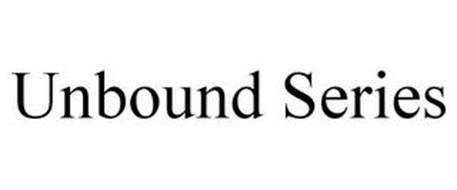 UNBOUND SERIES