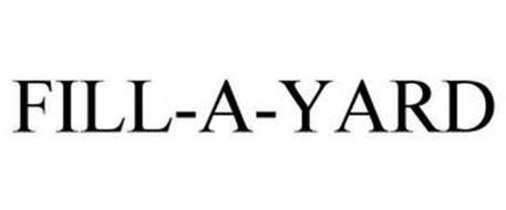 FILL-A-YARD