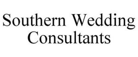 SOUTHERN WEDDING CONSULTANTS