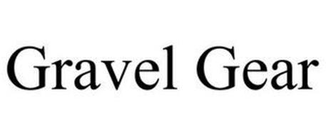 GRAVEL GEAR