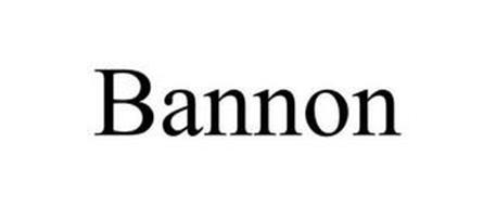BANNON