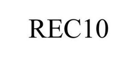 REC10