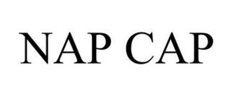NAP CAP