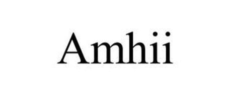 AMHII