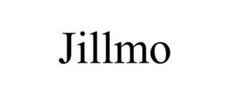 JILLMO