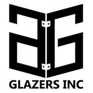 AG GLAZERS INC