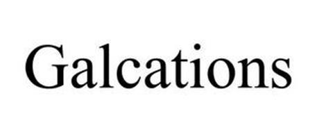 GALCATIONS